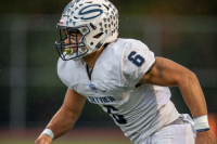 Gallery: Football Skyview @ Olympia